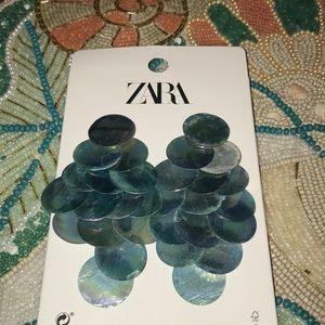 Zara Jewelry - Zara Earrings